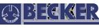 becker-logo